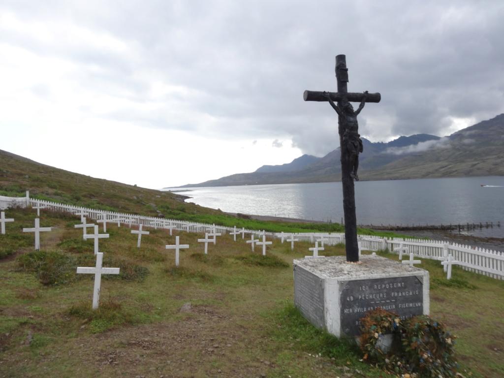 Islande 2019 Dsc01212