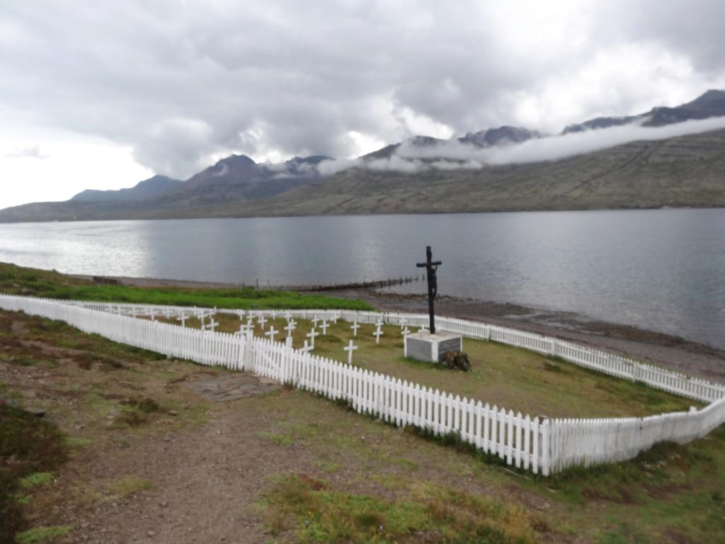 Islande 2019 Dsc01214