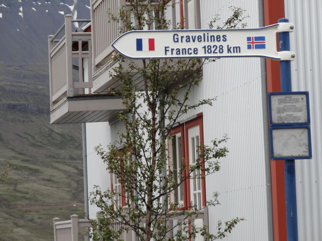 Islande 2019 Dsc01216