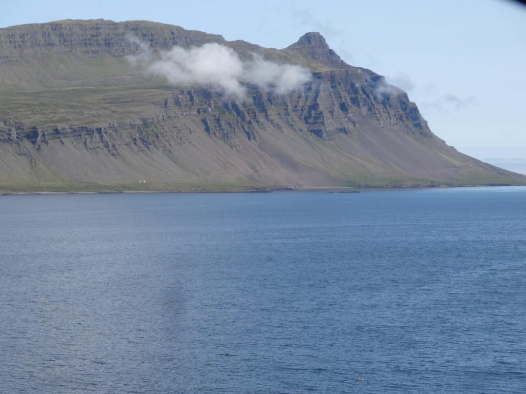 Islande 2019 Dsc01218