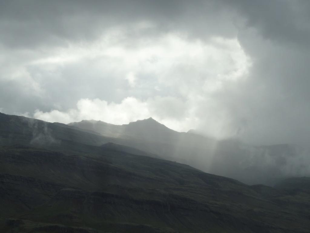 Islande 2019 Dsc01223
