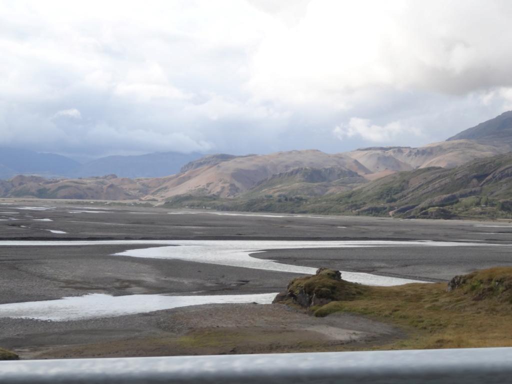 Islande 2019 Dsc01310