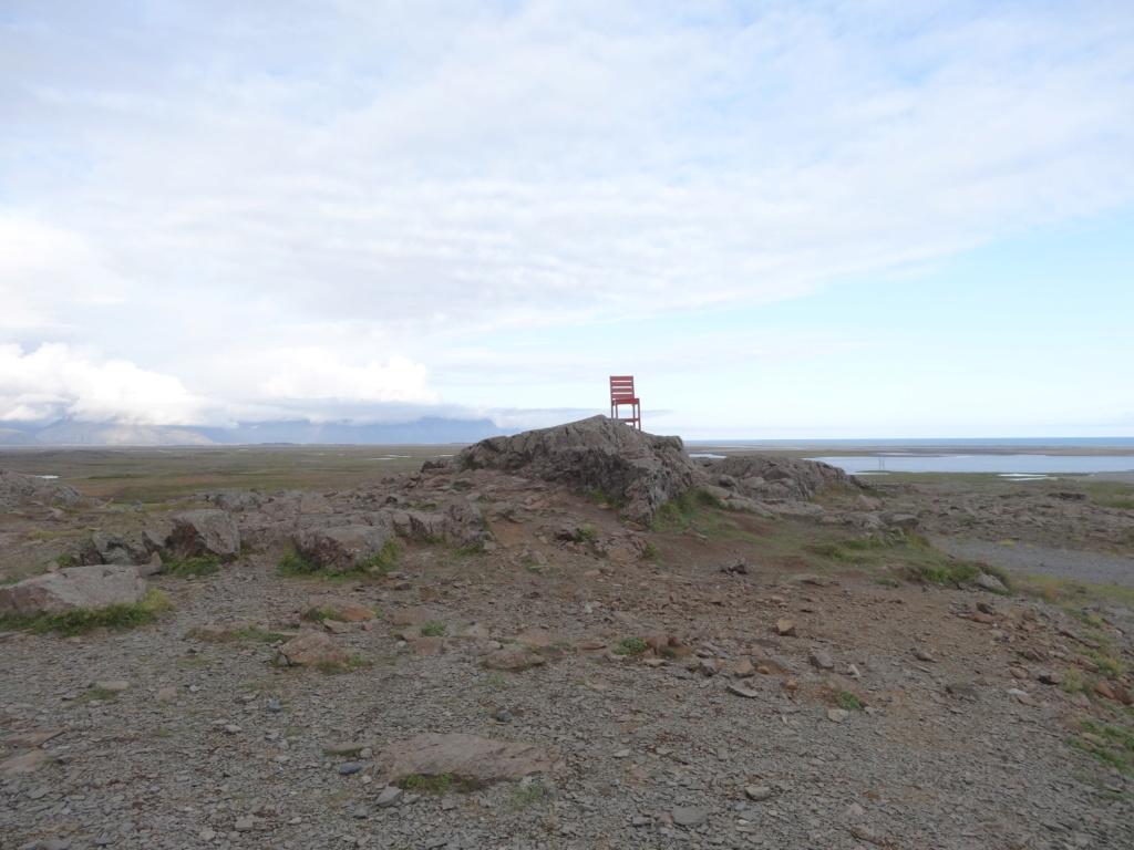 Islande 2019 Dsc01312
