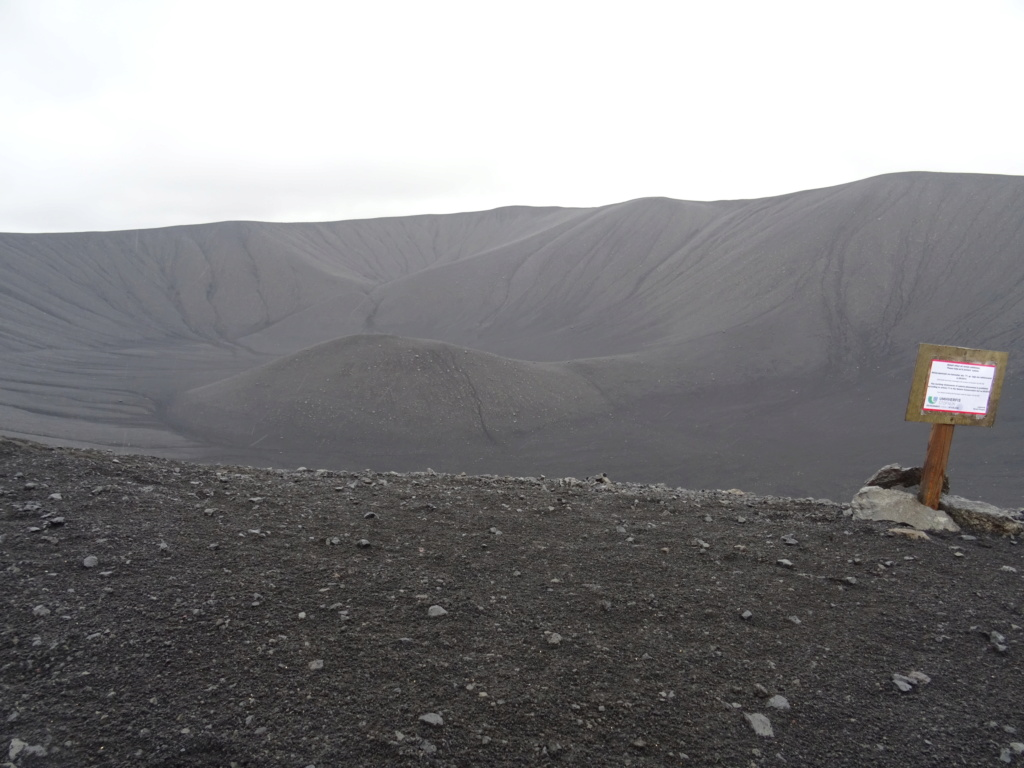 Islande 2019 Dsc03317