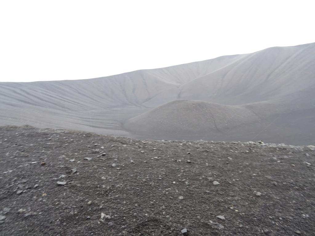 Islande 2019 Dsc03318