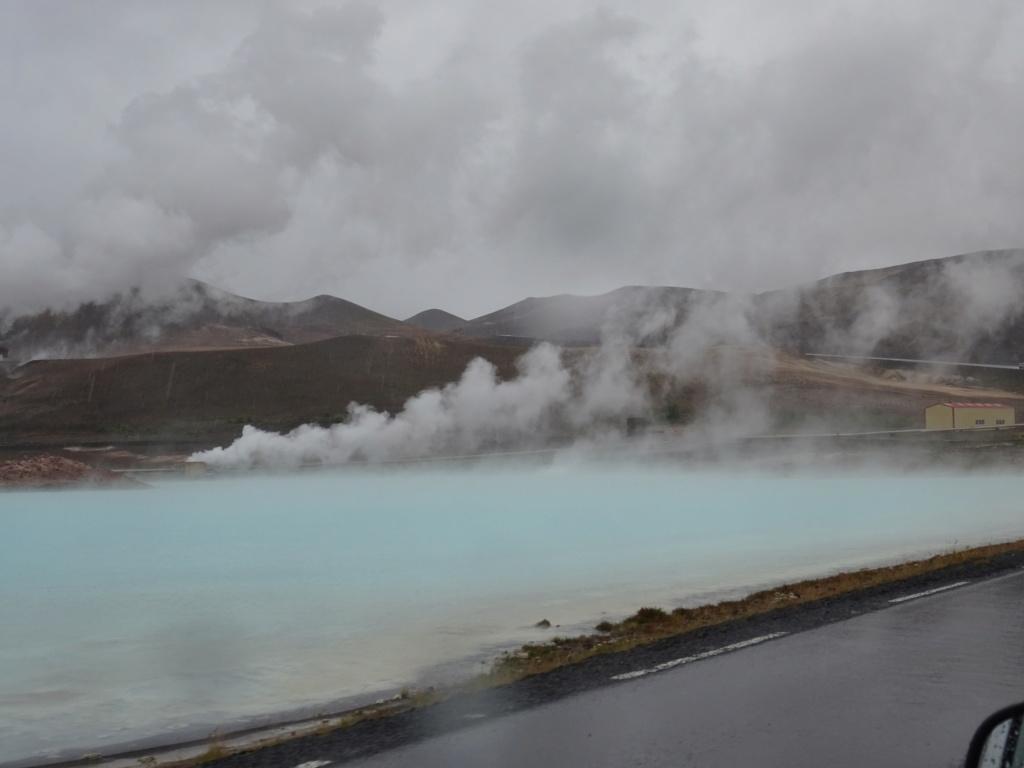 Islande 2019 Dsc03319