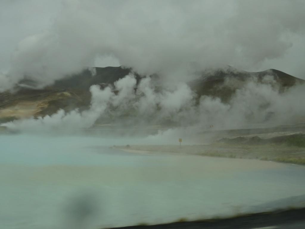 Islande 2019 Dsc03320