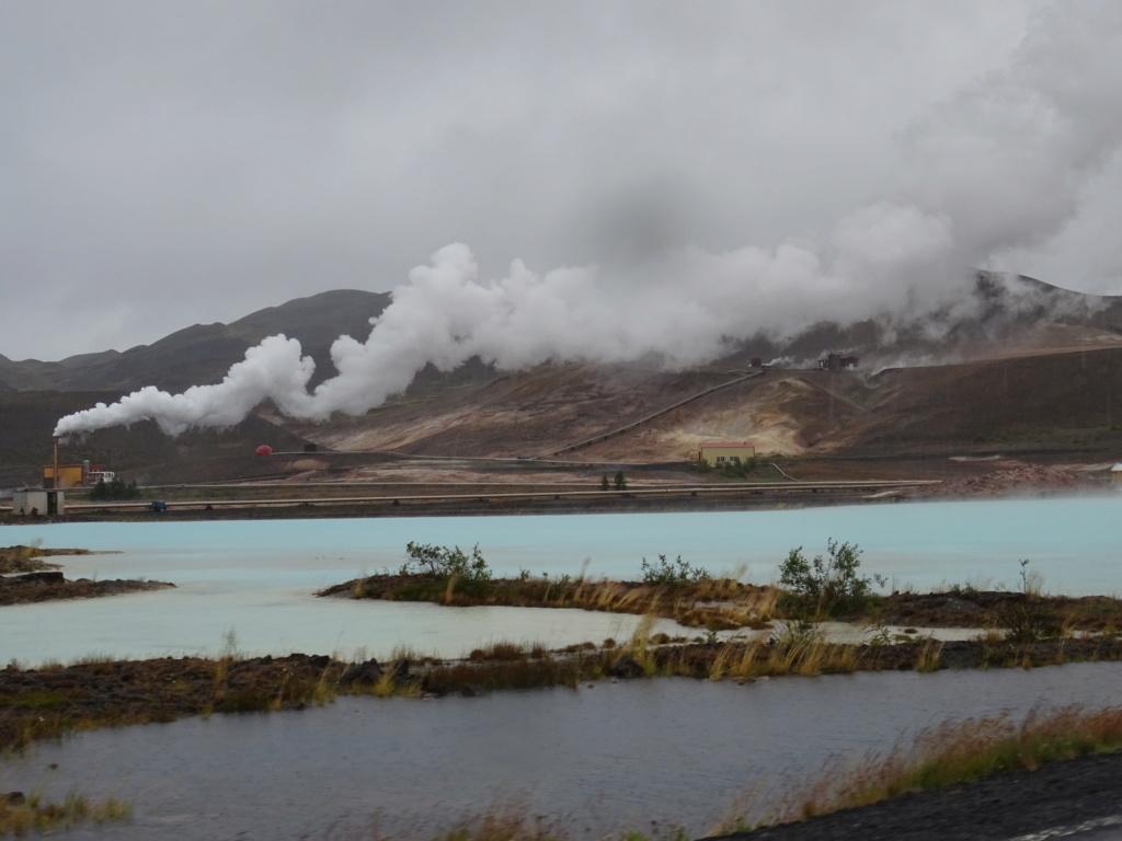 Islande 2019 Dsc03321
