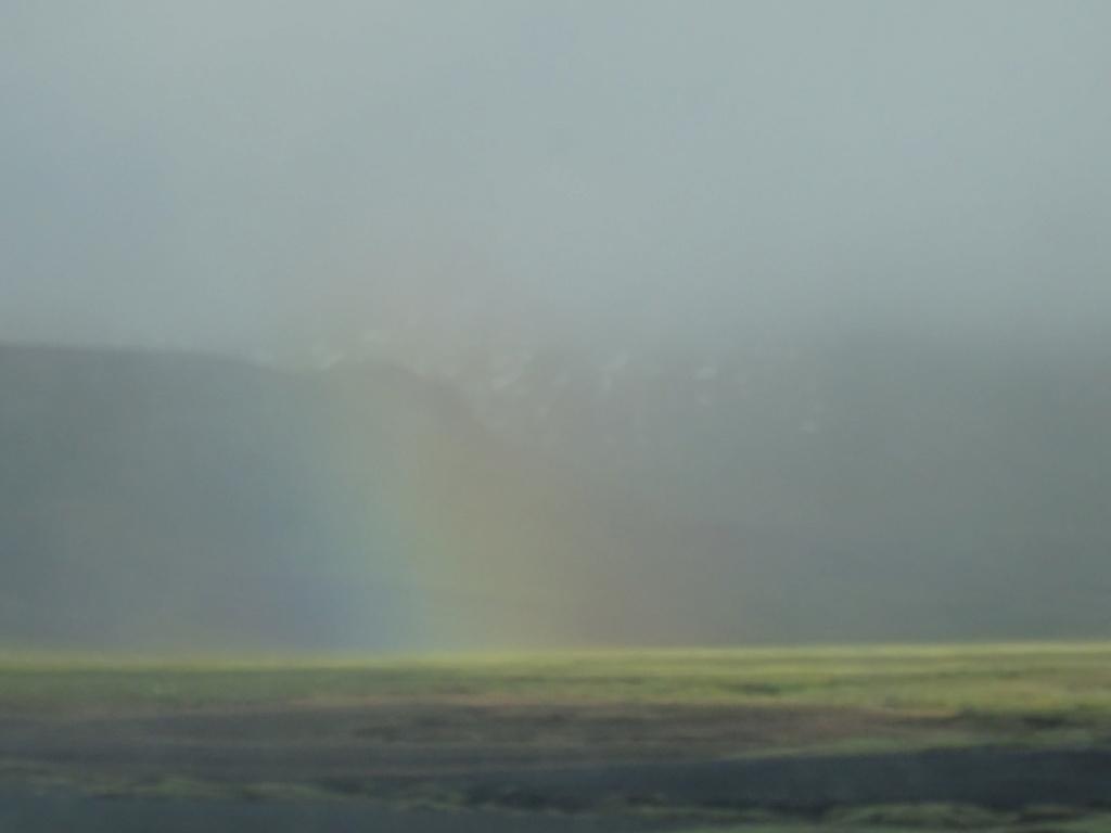 Islande 2019 Dsc03411