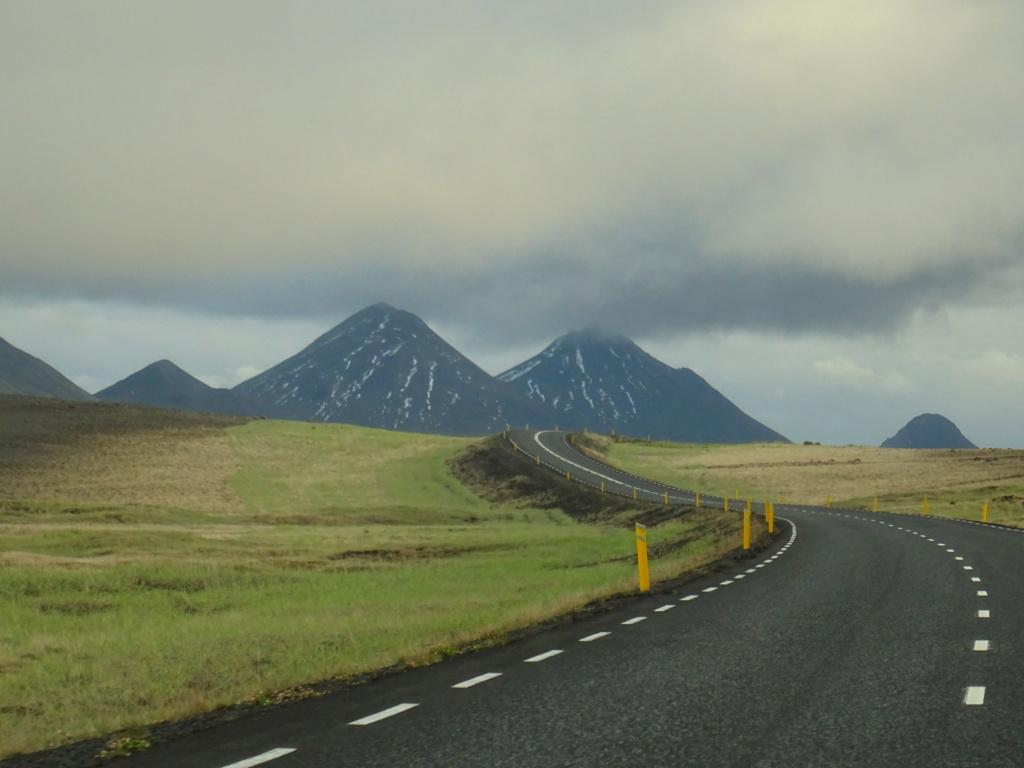 Islande 2019 Dsc03412