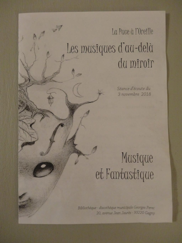 Club d'écoute musicale - Page 9 Dsc06531