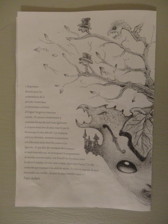 ALICE COOPER - Page 11 Dsc06532