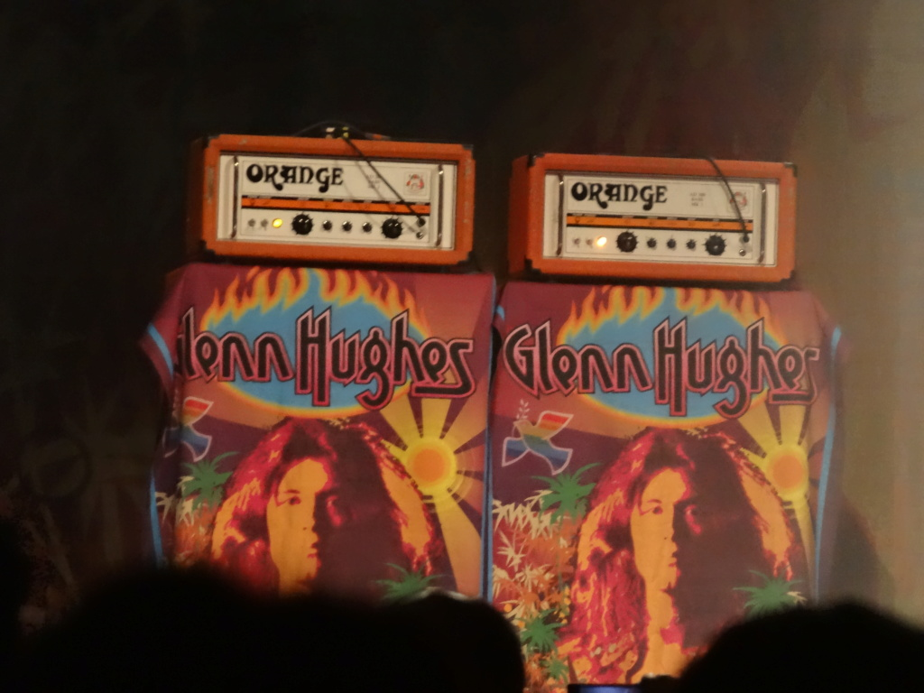 GLENN HUGHES - Page 4 Dsc06542