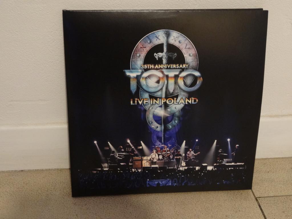 CD/DVD/achats Dsc07110
