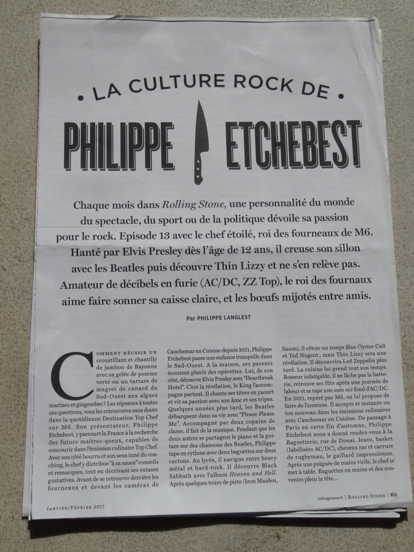 Presse Rock - Page 3 Dsc07510