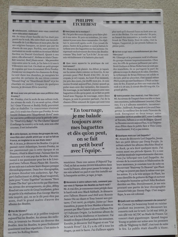 Presse Rock - Page 3 Dsc07512