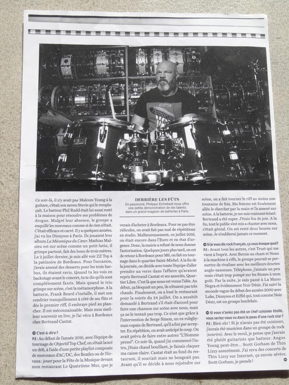 Presse Rock - Page 3 Dsc07513