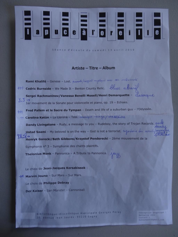 Club d'écoute musicale - Page 2 Dsc07624