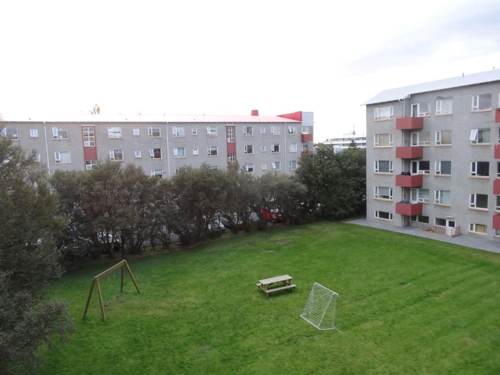Islande 2019 Dsc09110