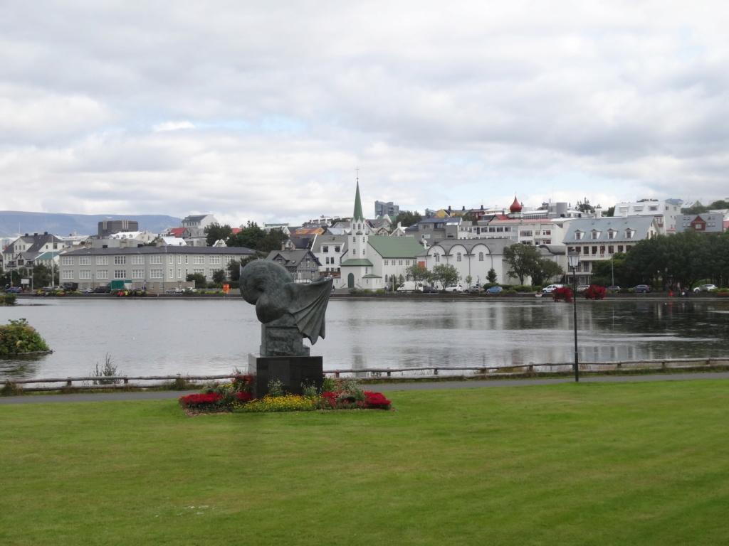 Islande 2019 Dsc09222