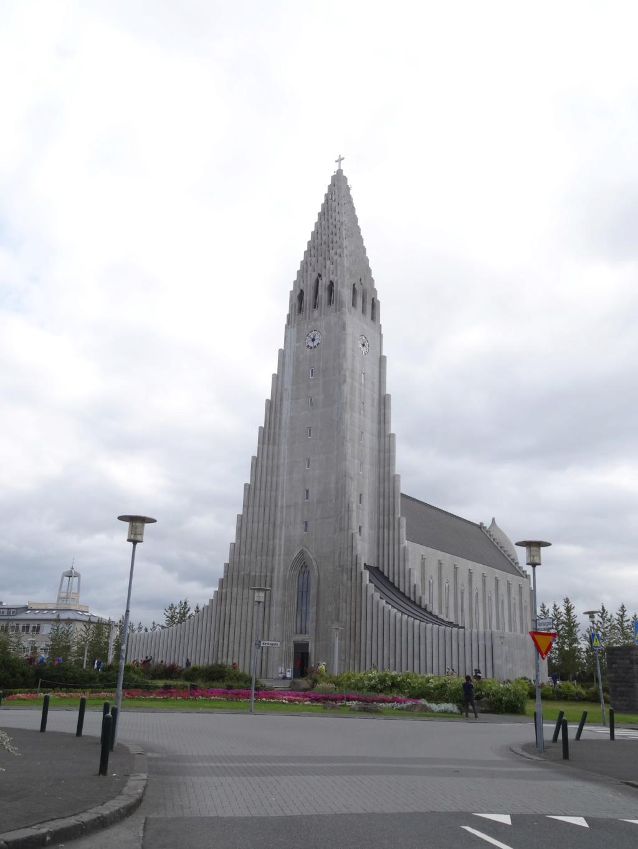 Islande 2019 Dsc09225