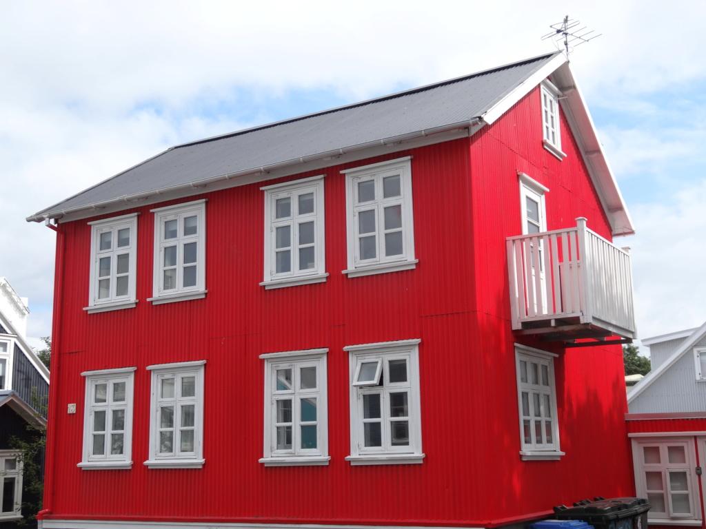 Islande 2019 Dsc09312
