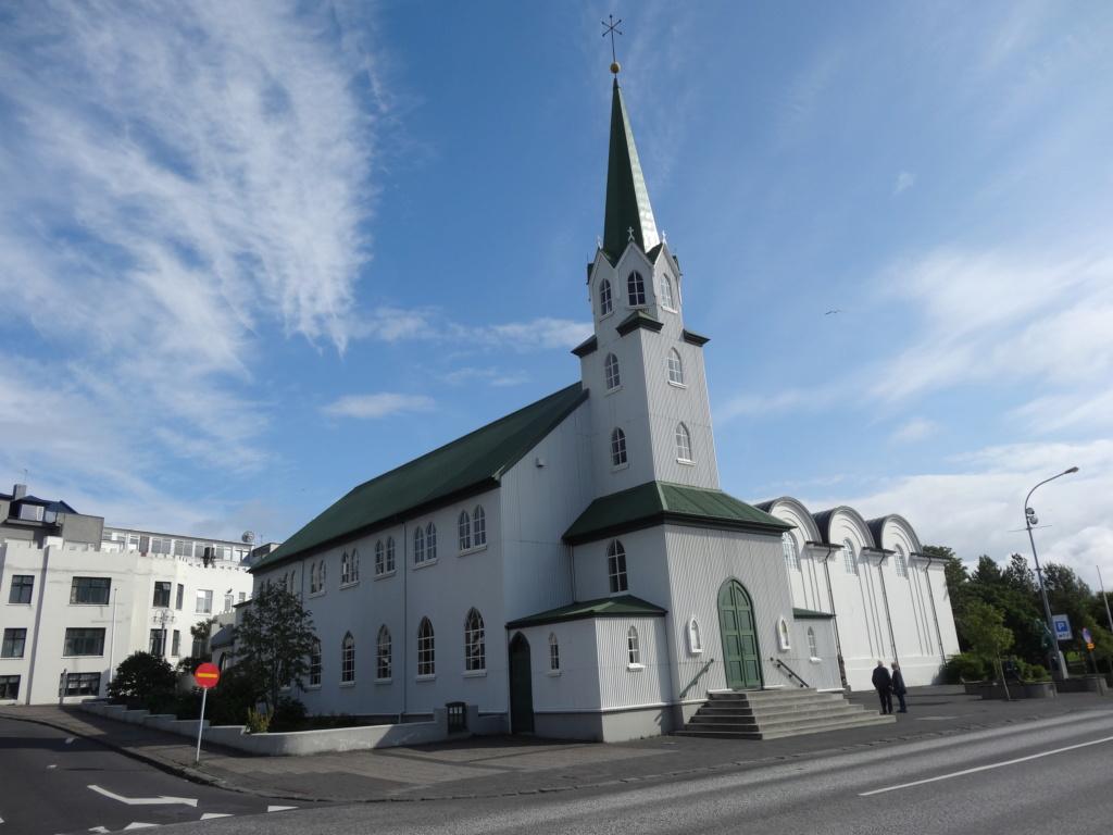 Islande 2019 Dsc09324