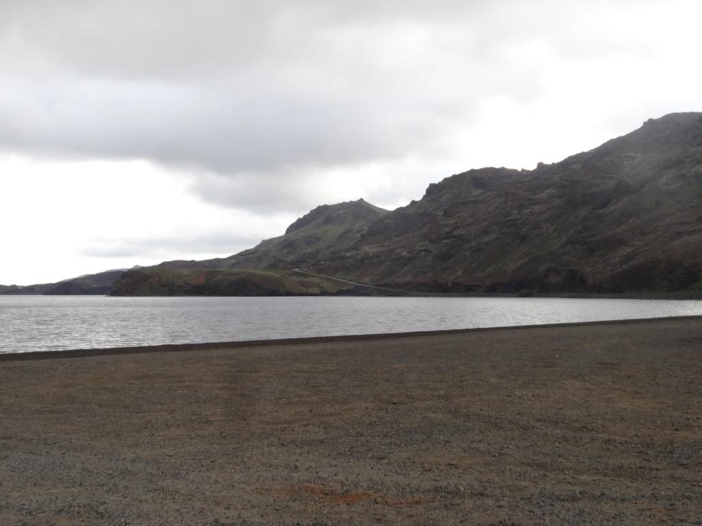 Islande 2019 Dsc09412