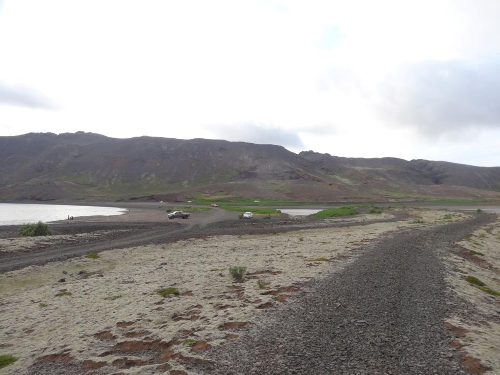 Islande 2019 Dsc09415
