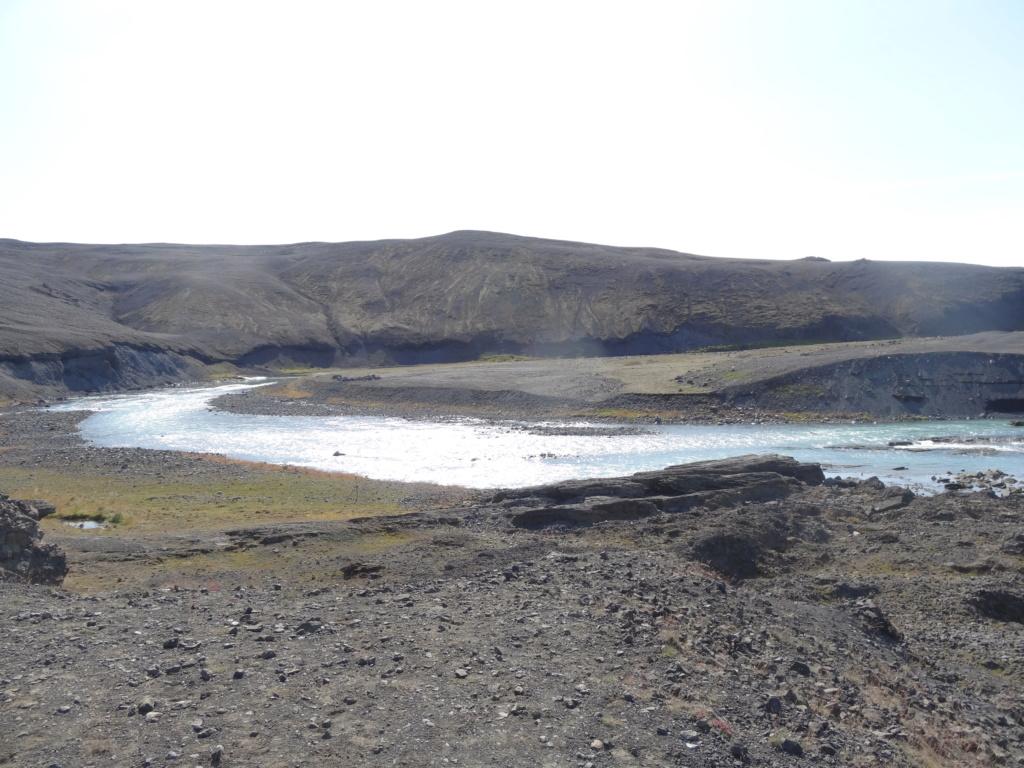 Islande 2019 Dsc09519