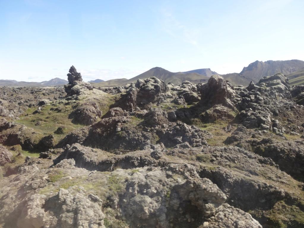 Islande 2019 Dsc09610