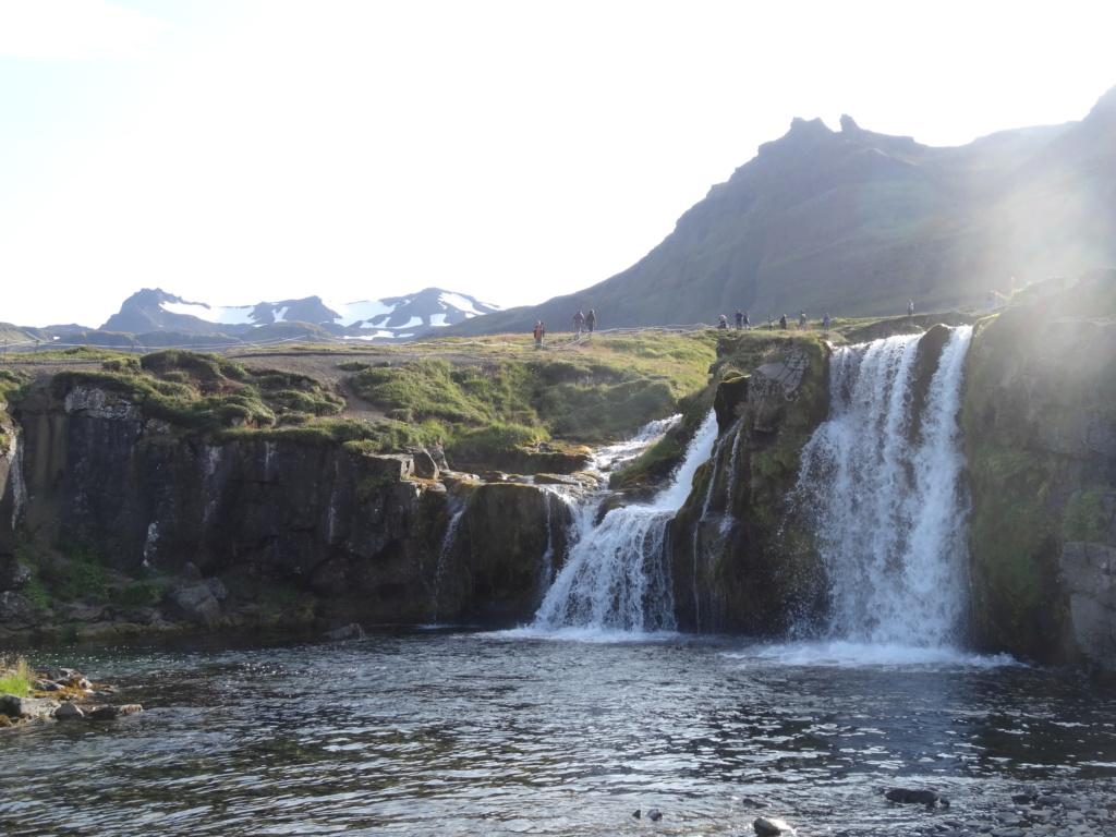 Islande 2019 Dsc09912