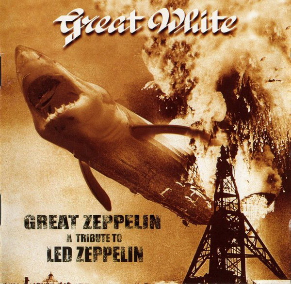 GREAT WHITE - Page 2 Great510