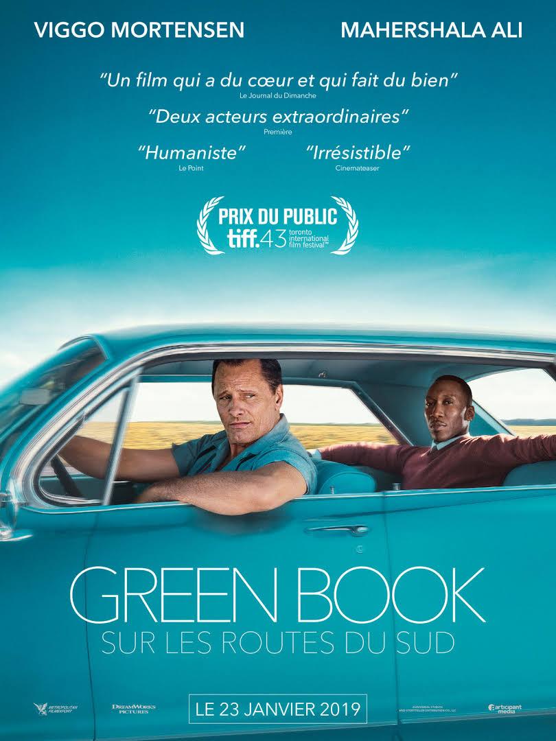 Ciné Ciné !!!!!!!!!!!!!!!!!! - Page 16 Green_10