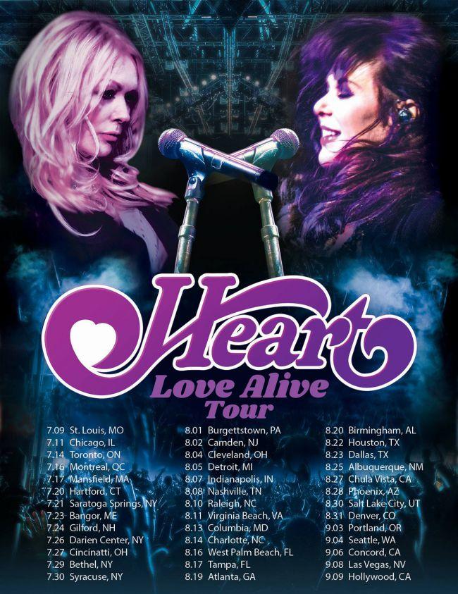 HEART Heart310