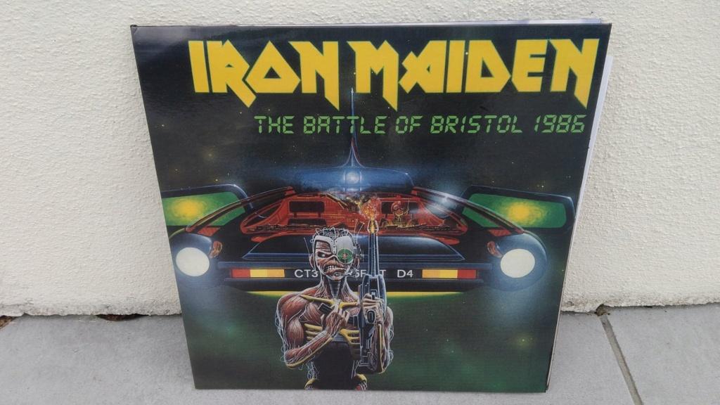 Iron Maiden - Page 17 Iron_m10