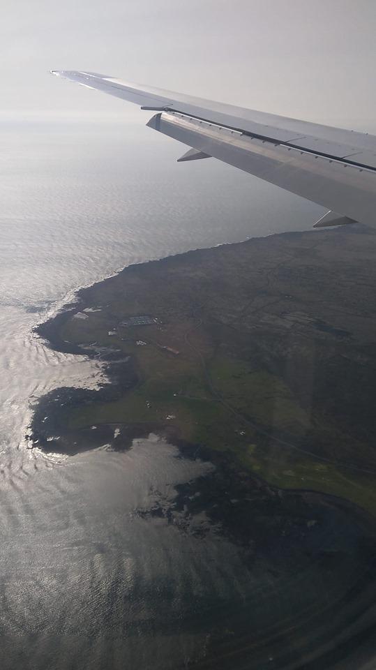 Islande 2019 Island10
