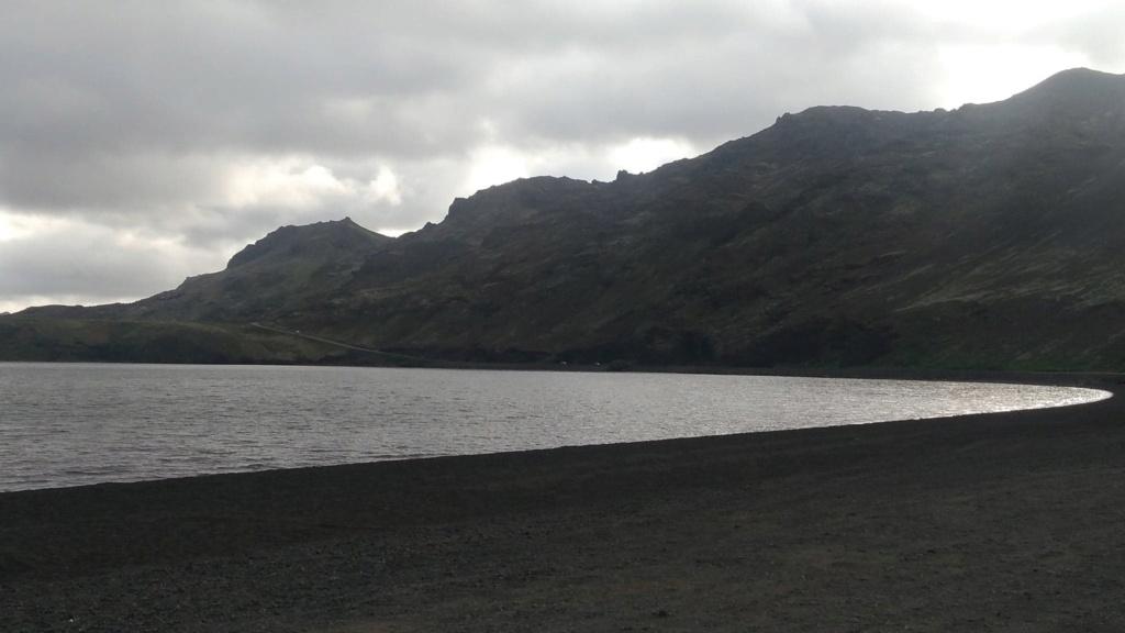 Islande 2019 Island12