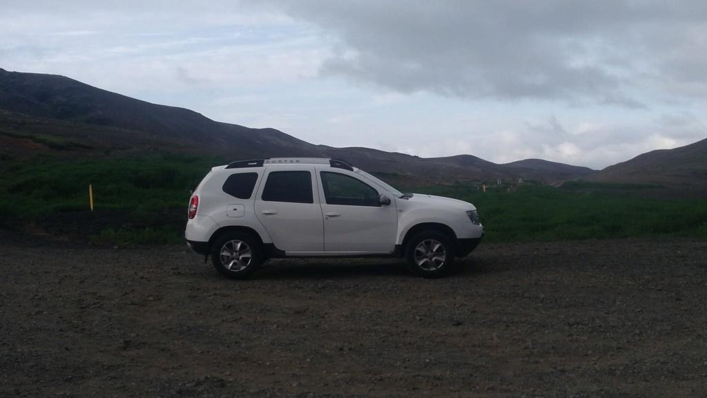 Islande 2019 Island13
