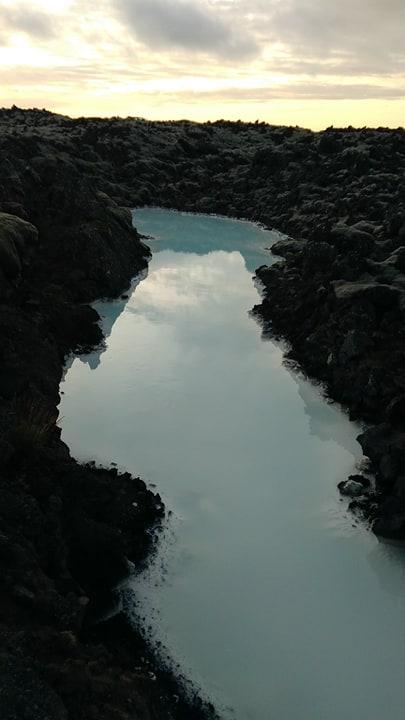 Islande 2019 Island14