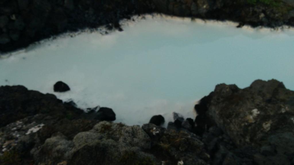 Islande 2019 Island15