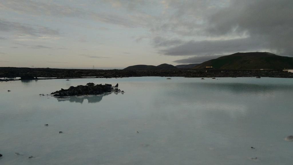 Islande 2019 Island17