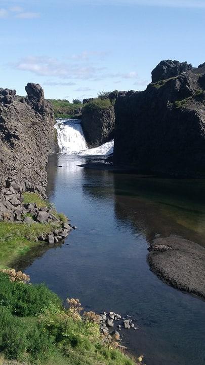 Islande 2019 Island20