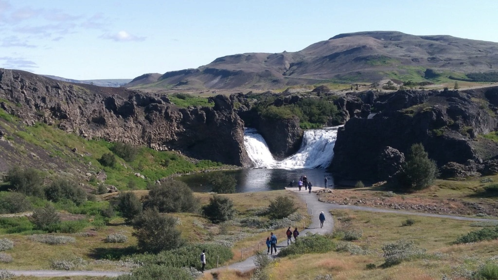 Islande 2019 Island21