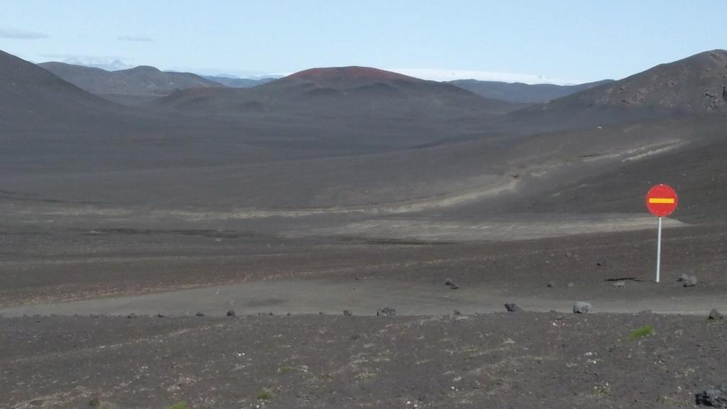 Islande 2019 Island23