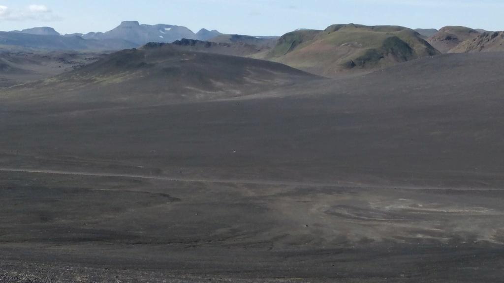 Islande 2019 Island24