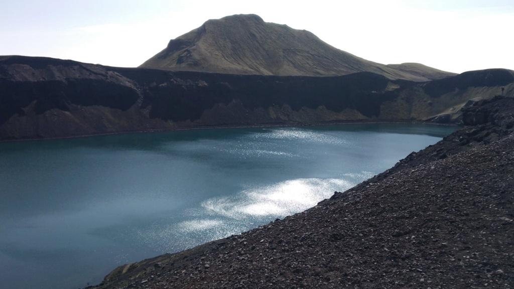 Islande 2019 Island25