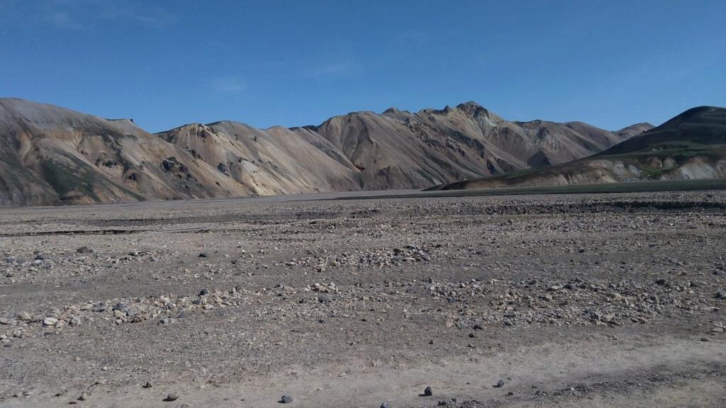 Islande 2019 Island28