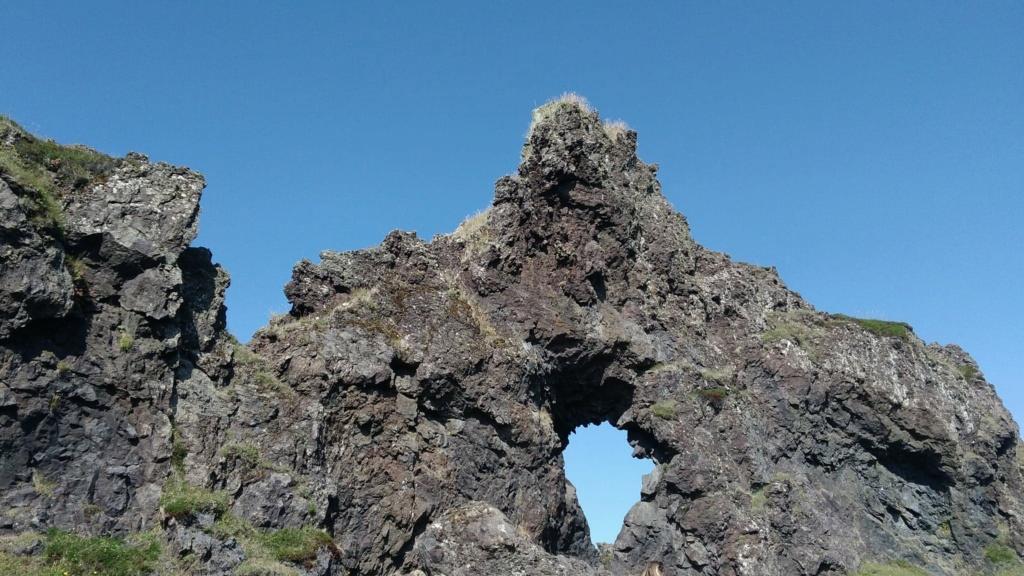 Islande 2019 Island31