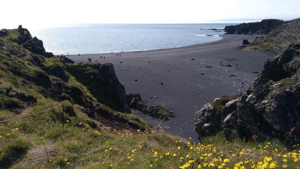Islande 2019 Island36